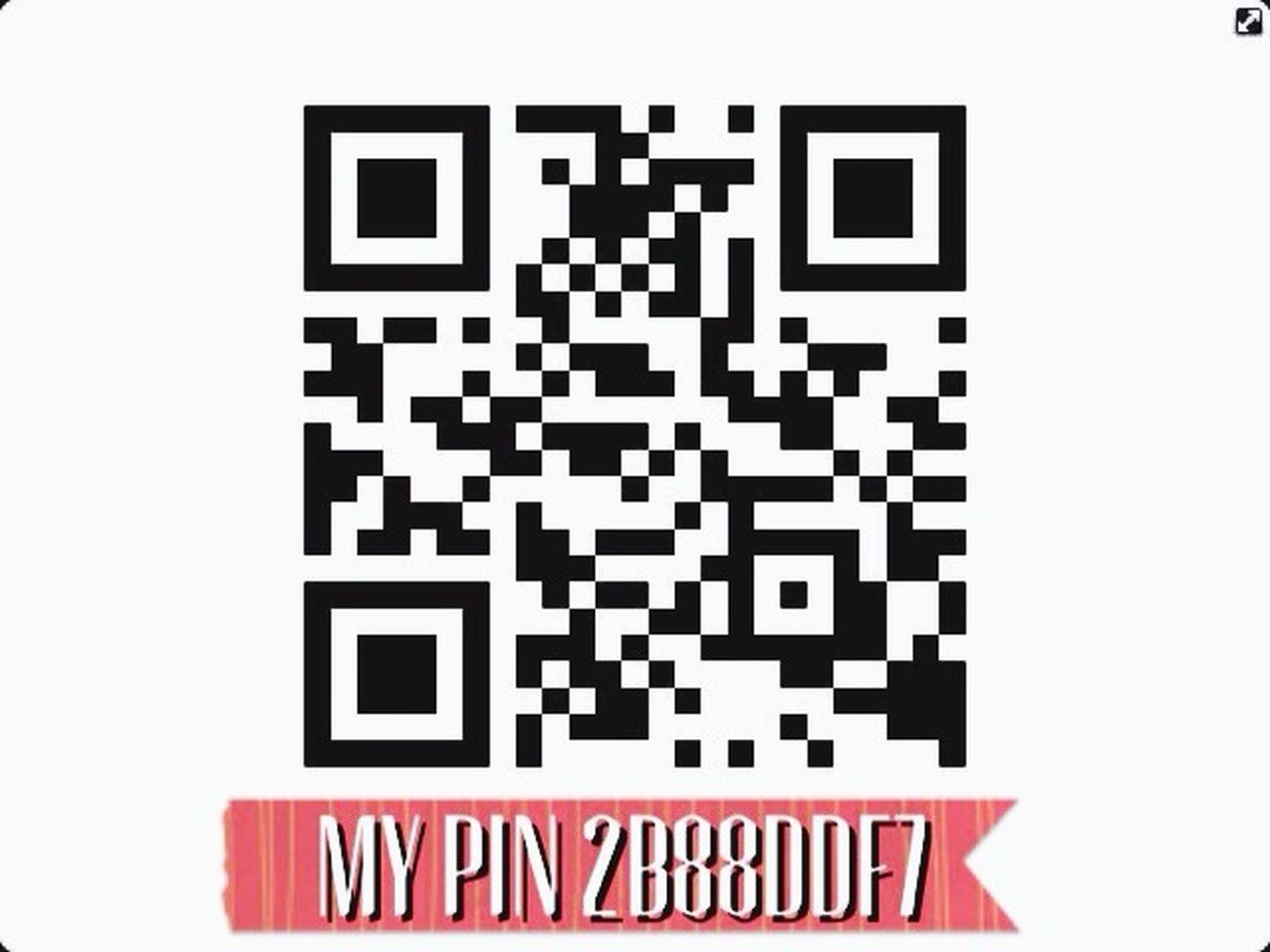 Bbm Pin Blackberry Messenger BBMME BBM! Add my bbm pin to talk more