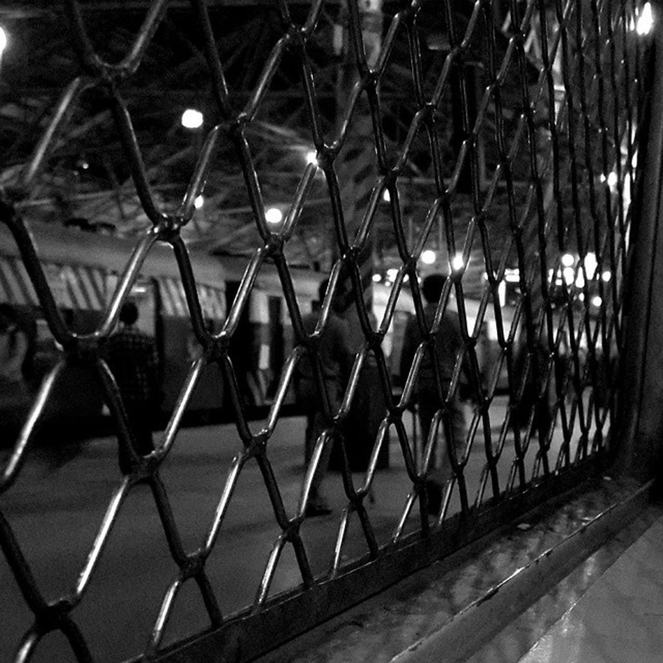 Mumbai local trains..... At CST station Bokeh Hangout Friends Grantrode s4motolocalcpulove this clickMumbaimyMumbai