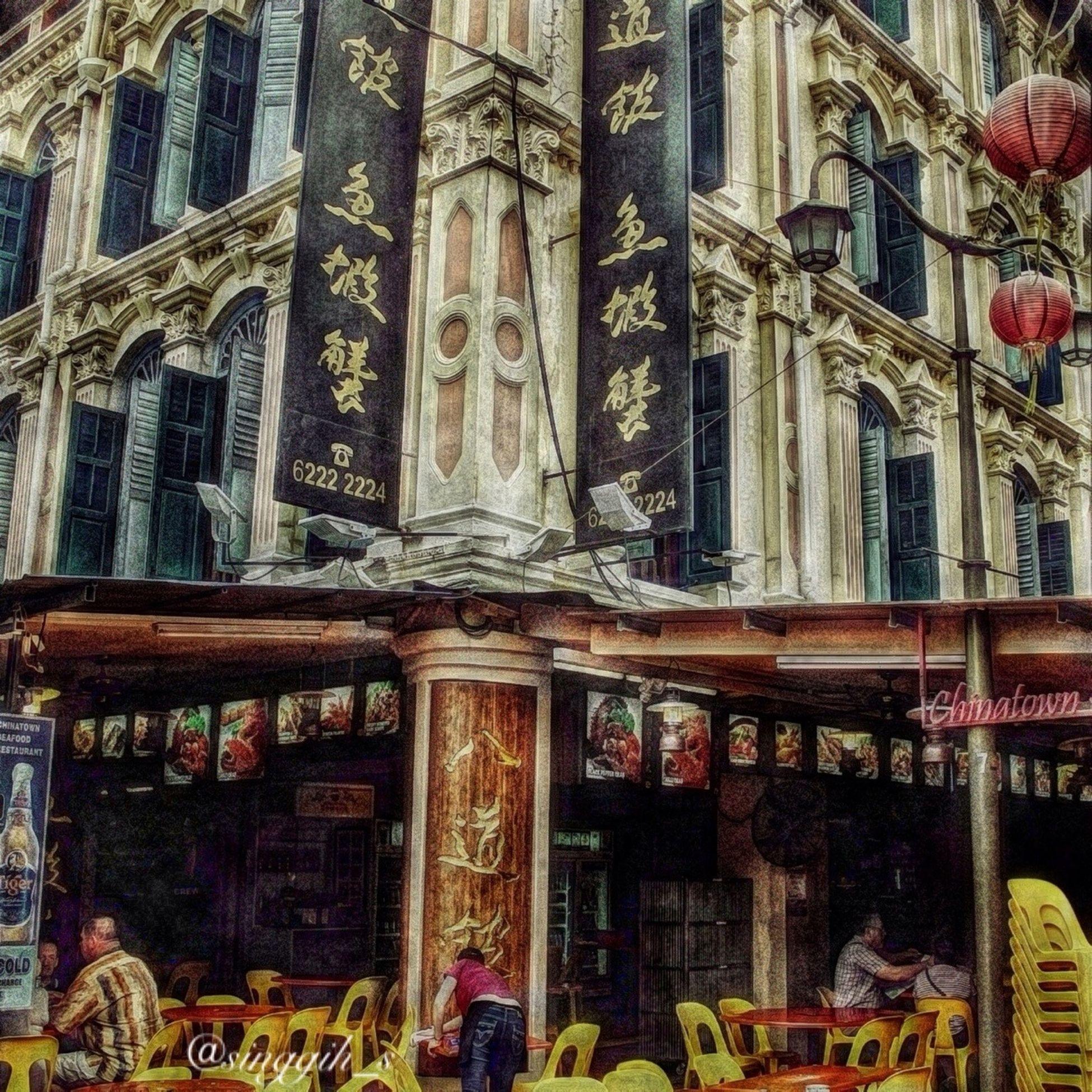 Architecture Streetphotography Enjoying Life Kon-Tiki: Your Adventure