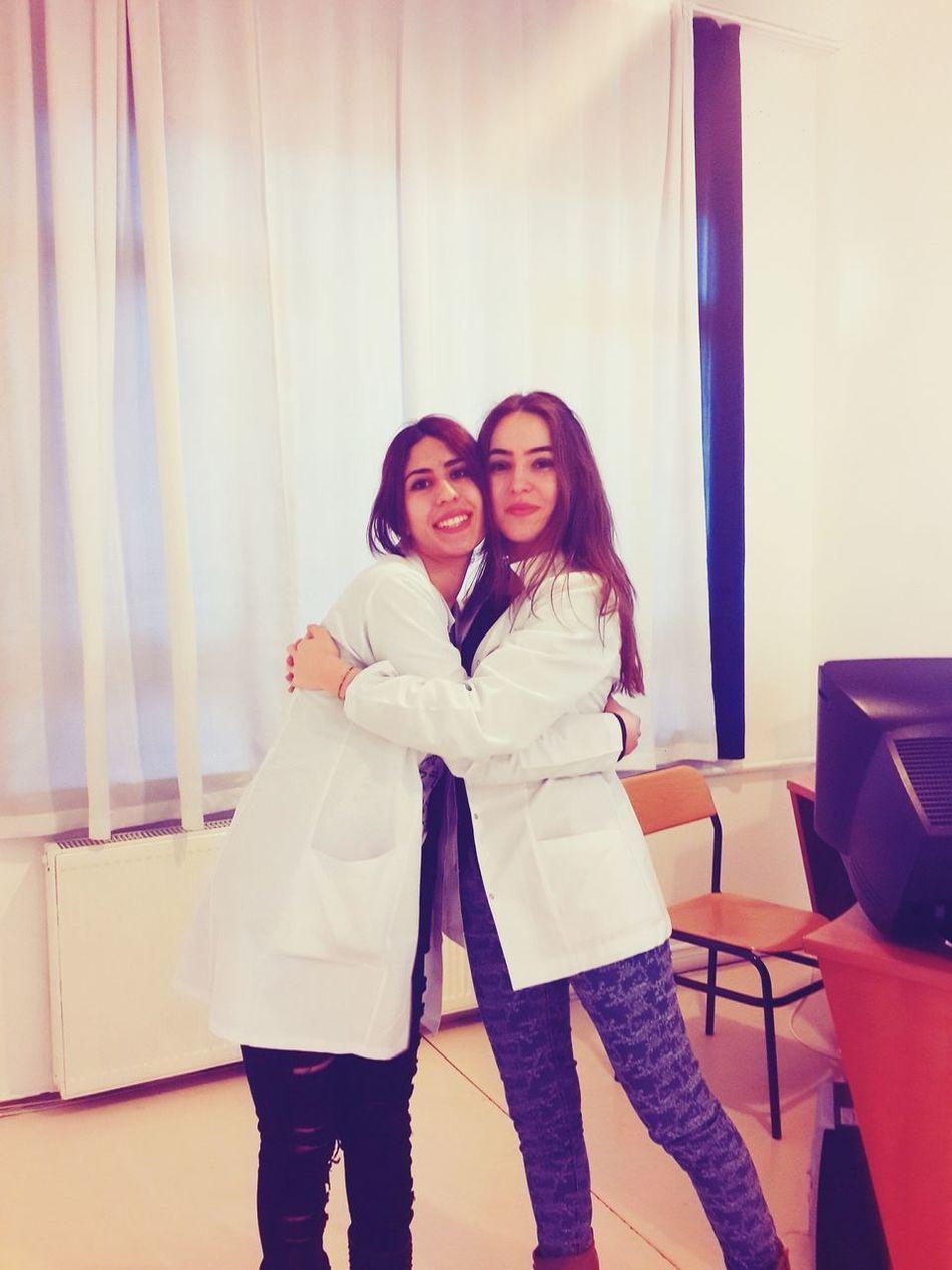 Nursingstudent Vscocam #vsco Lesson EyeEm Best Edits Vscocam Sweedy Friend!❤ EyeEm Eye4photography  EyeEm Best Shots