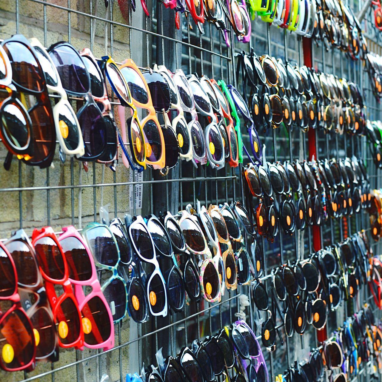 Beautiful stock photos of shopping, Abundance, Advertisement, Choice, Collection
