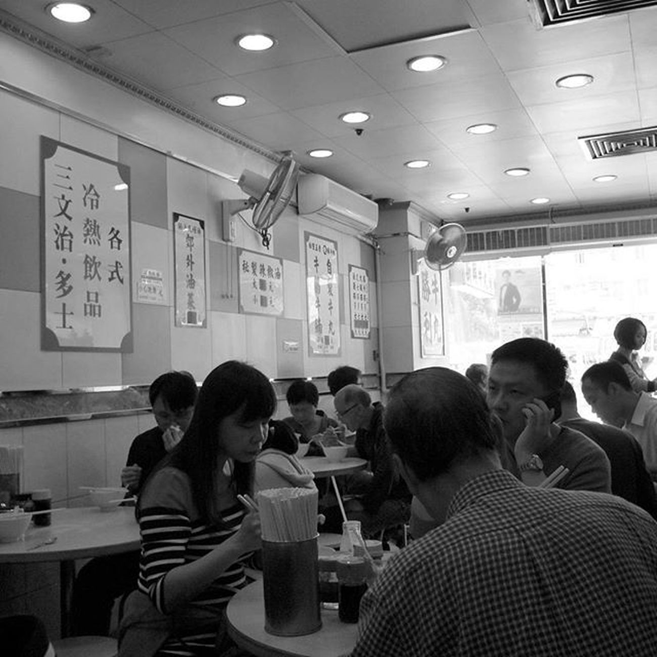 如果 時間 能 重來 好 喜 歡 老香港 的 味道