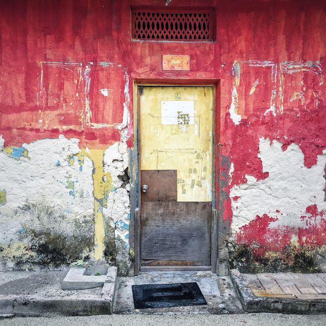 VSCO Bestoftheday Maldives Island Door