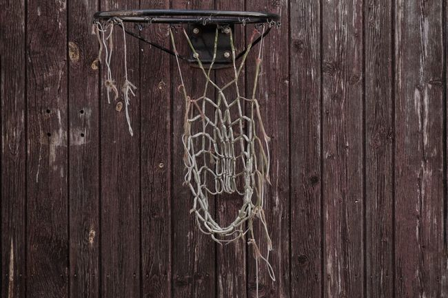 Basket Basketball Boards Life Lifestyles Live Lostplaces Lumber Net Netting Old Old House Planks Sport Sports Sports Photography Timber Wood Sportsphotography Check This Out The Week On EyeEem Dramatic EyeEm Best Shots EyeEm Eyeemphotography