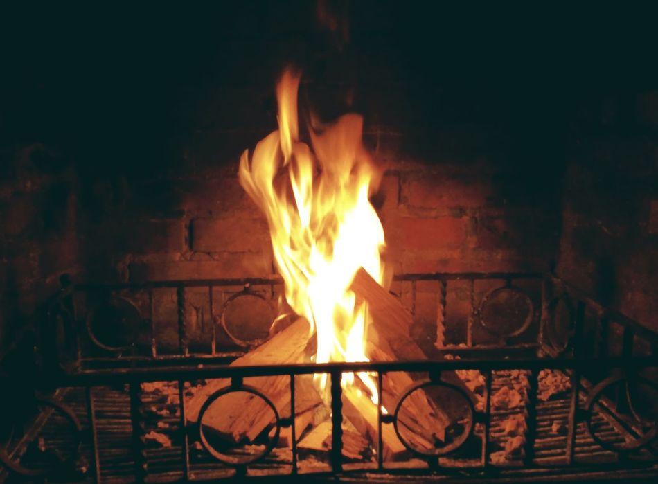 Beautiful stock photos of fireplace, Blurred Motion, Burning, Close-Up, Fireplace