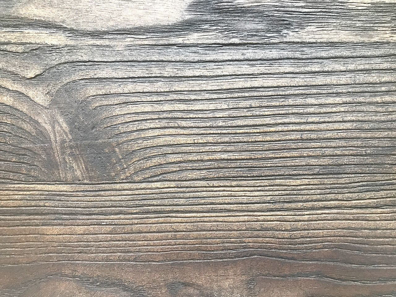 Textured  Backgrounds Pattern Full Frame Nature Wood Grain Wood - Material No People Abstract Wallpaper Outdoors Close-up Day Hardwood Wood Paneling Time
