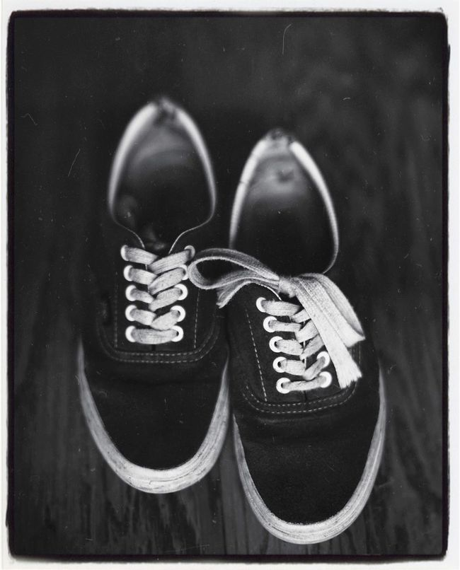 NY trusty companions Vans Vans Off The Wall Sony A7 Depth Of Field Mextures Washington, D. C. Black And White Black And White Photography Monochromatic Monochrome Blackandwhite Photography Vscocam VSCO