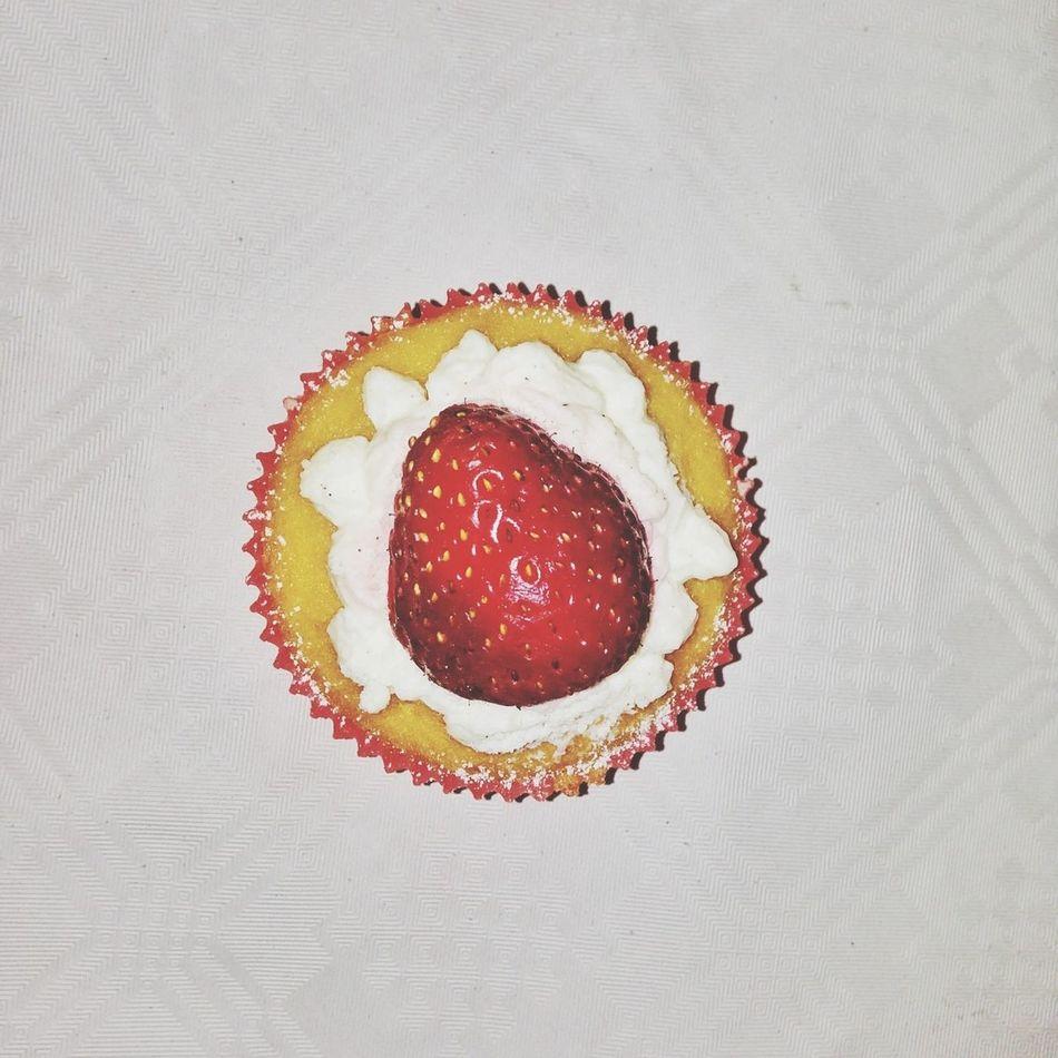 Beautiful stock photos of cupcake, NULL