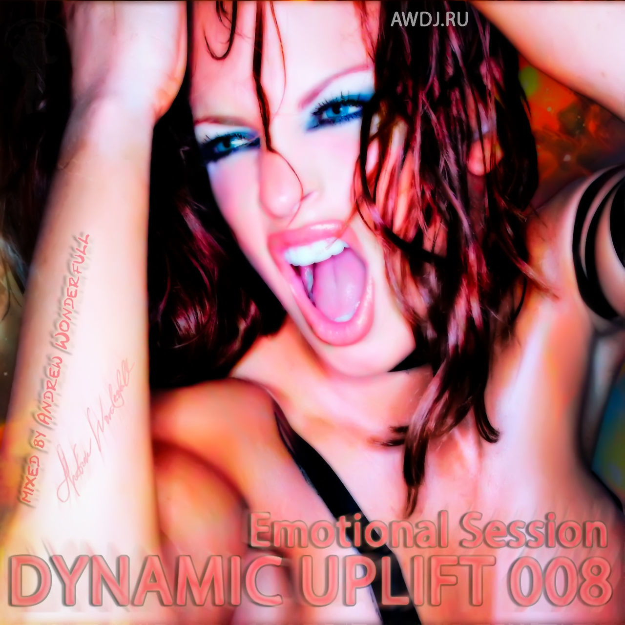 http://awdj.ru/category/mixes/dynamic-uplift/ Awmusicproduction AndrewWonderfull Awdj Awesome Awmusic Awtrance Dynamic Uplift Dynamicuplift Music Trance Uplifting Trance Vocal Trance