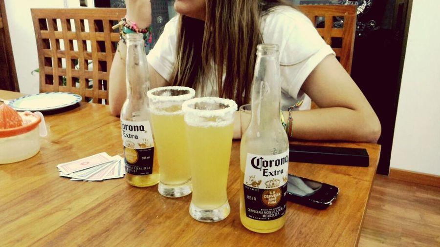 Bier Time Cerveja Cerveza Enjoying Life Beer
