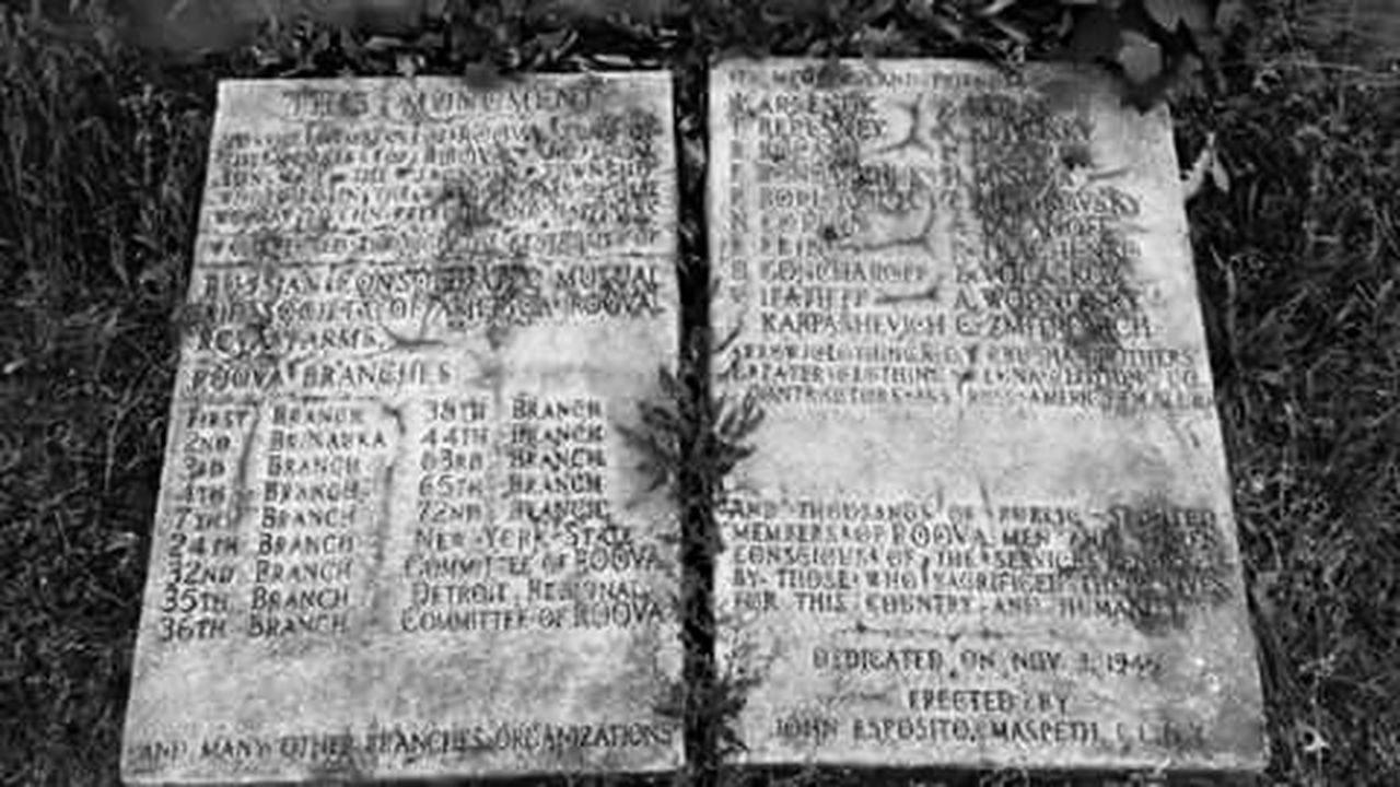 Russian History Rova Farms Day Outdoors Cultures History Tribute To The Troops War Memorial Tombstone Memorial Black&white Blackandwhitephotography Black And White Photography Blackandwhite Photography Black & White Blackandwhite
