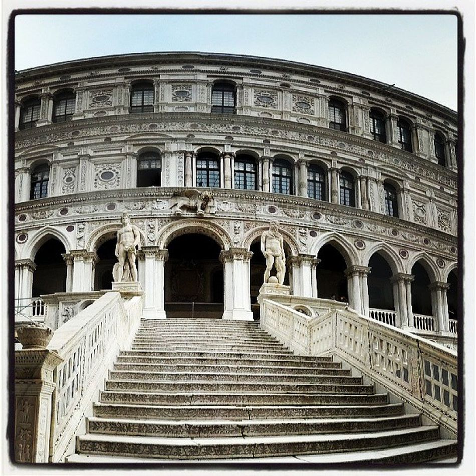 Venezia Venice Isola Travel Viaggi Ducale Palazzo Italia Italy