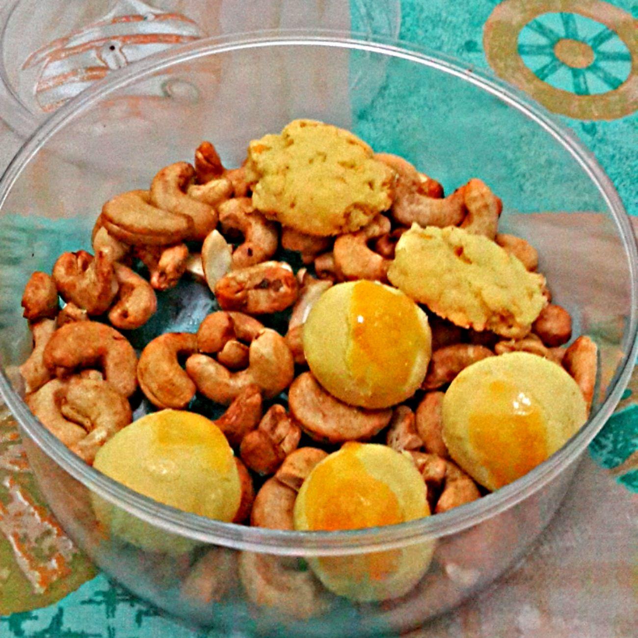 Khas Lebaran Happy Ied Mubarak IdulFitri1435H 1syawal 1435