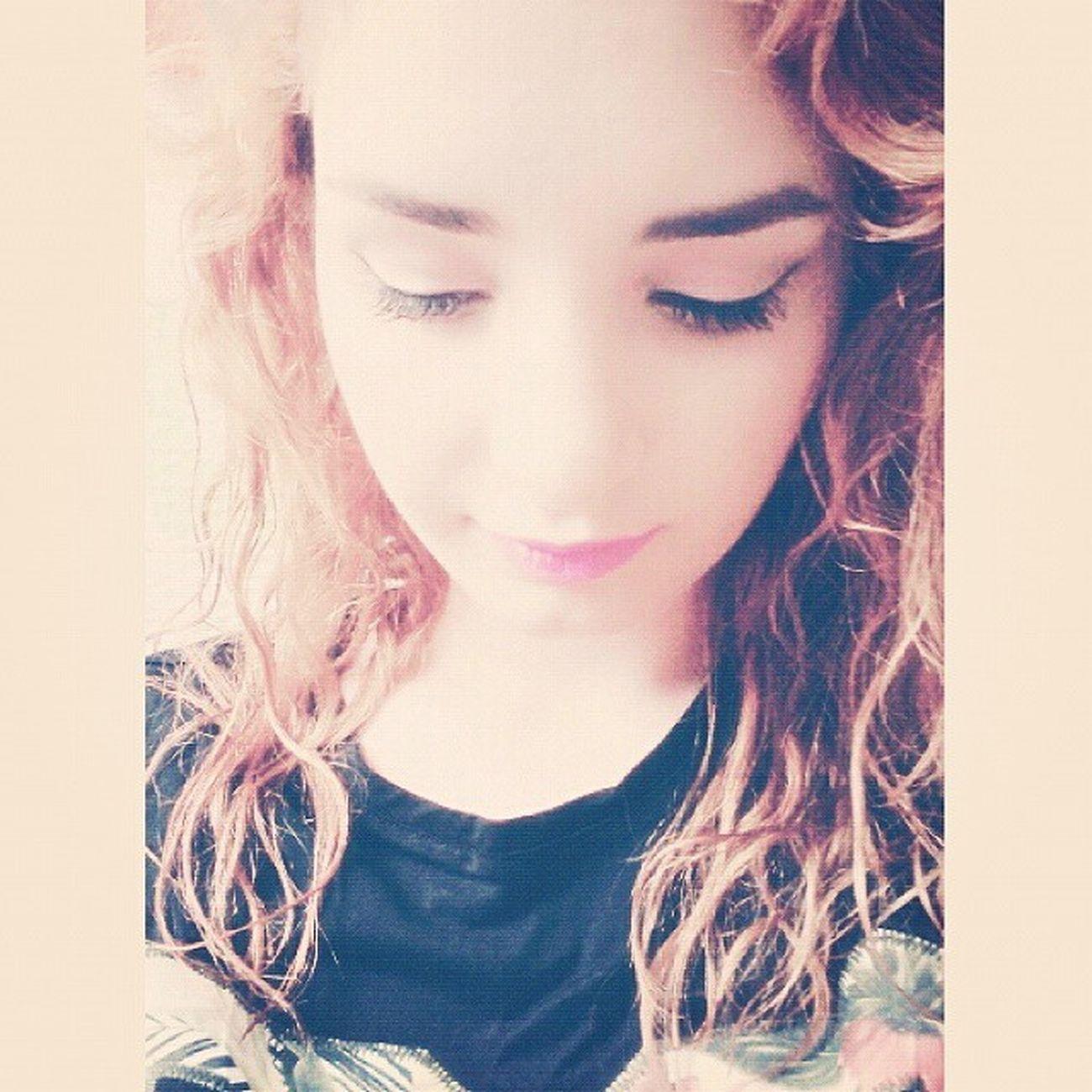 D R E A M S Waiting Me im Coming Korea Work Hard Iwillgetwhatiwant IHope Turkishgirl Eyeliner Eye Orangehair Jonginismybias Mybiasisjongin Jonginismine Kimkai