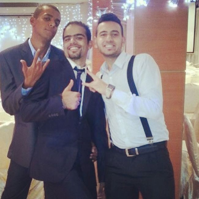 Hussain 's_Wed.