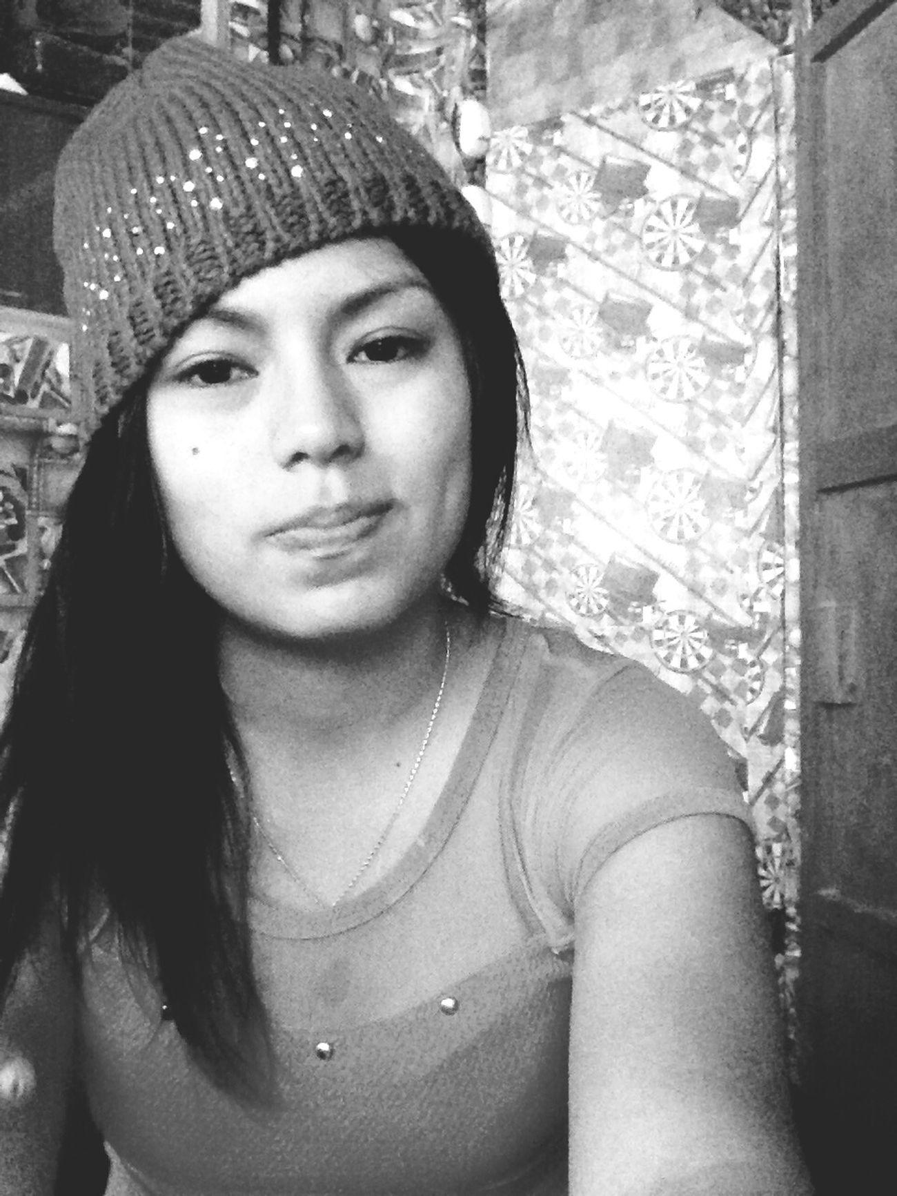 Girl 👸