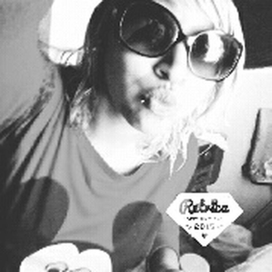 Jajaja ♡♥♡♥ Hola!