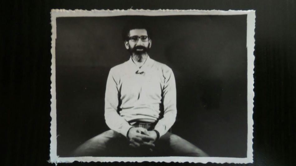 PhotOrigin Vintage Photo Oneshot Noedit DarkBox