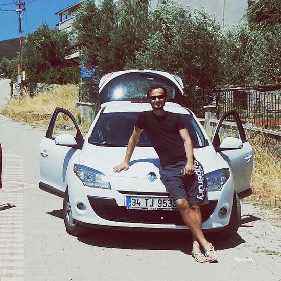 MyCar Car Ilovemycar Frommycar