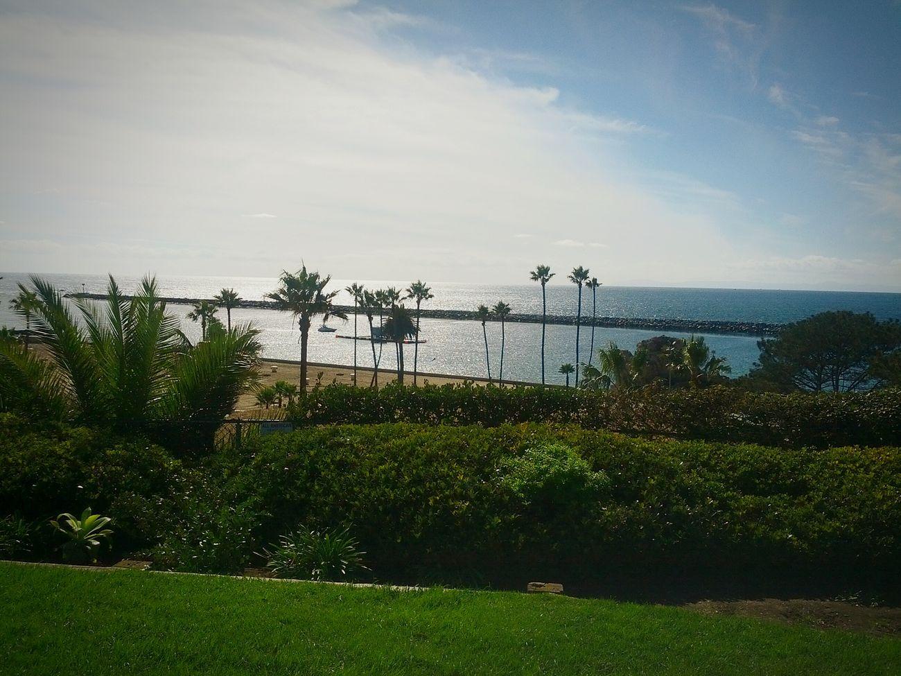Corona Del Mar Newport Beach SoCal Orange County