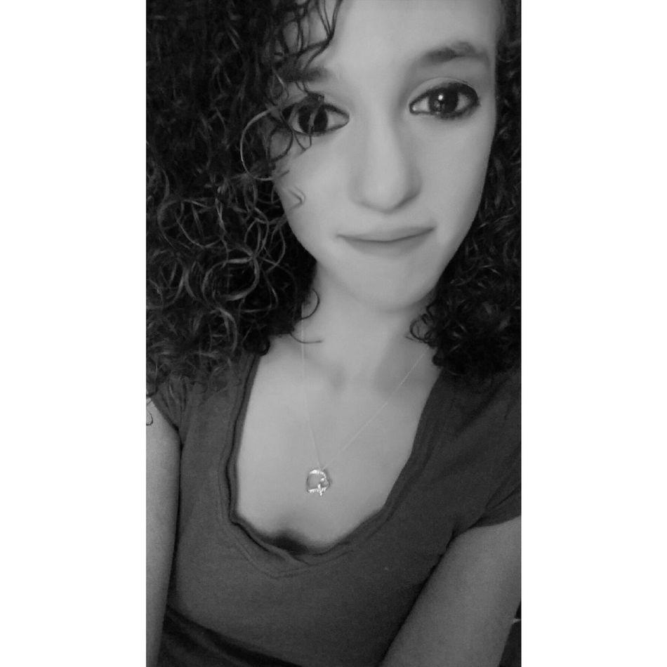 💜🌟 Selfie Blackandwhite Snapchat Me!  Instalike Instafollow Likeforlike Followforfollow Like4like Follow4follow Instagood Semperfi Girlswithtattoos ChicksWithInk 20160119 21days Girls