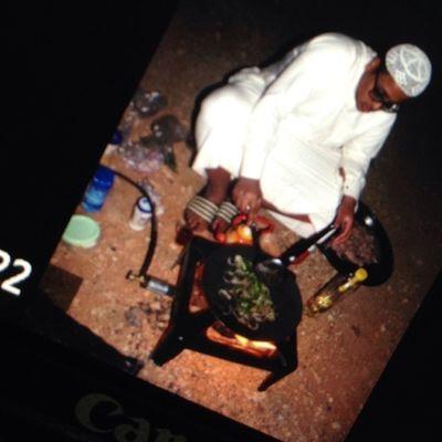 تصويري Canon550  روحتنا_امس  العشاء
