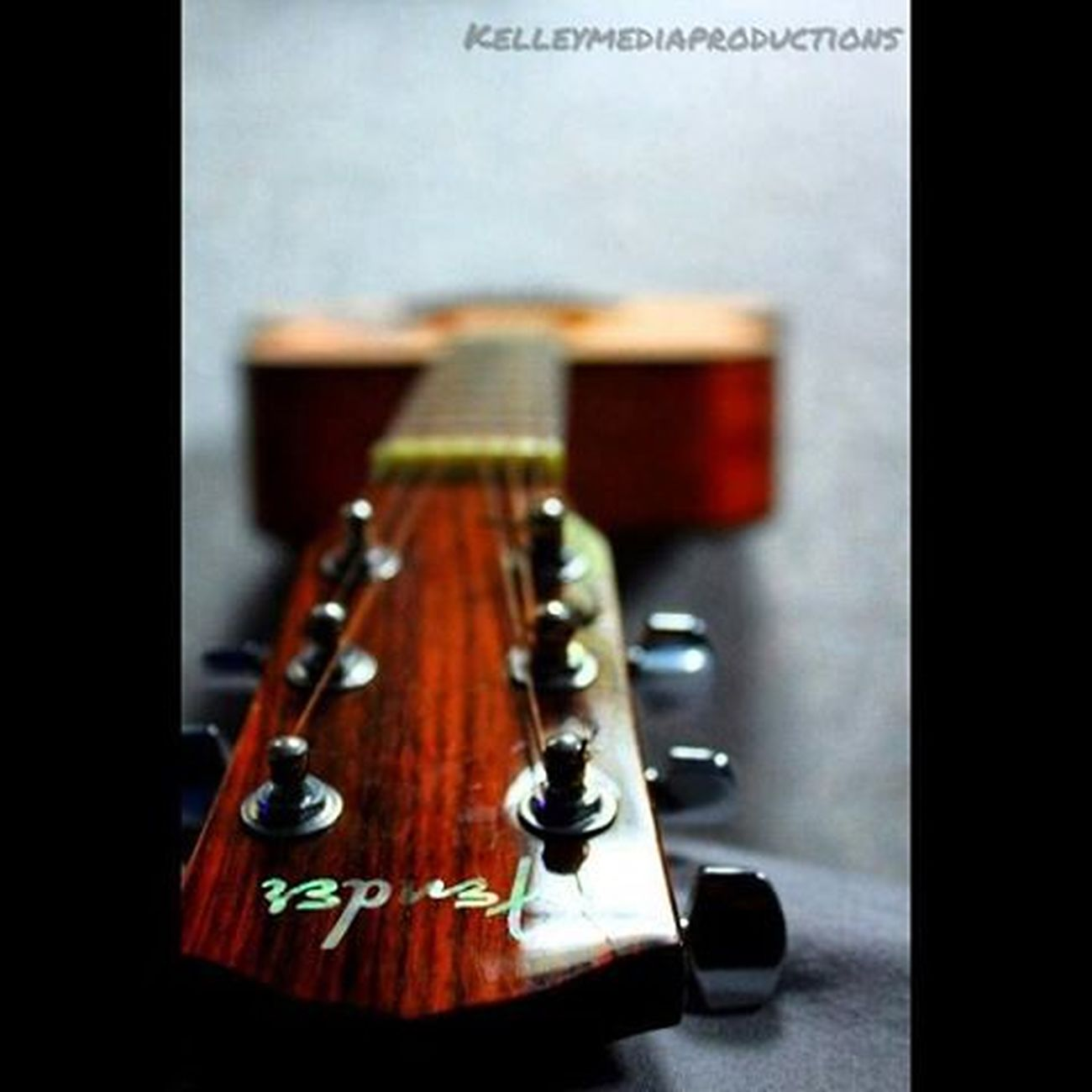 Music makes the world go round. Kelleymediaproductions Guitar Fender Fenderguitar Fenderacoustic Acousticguitar Art Photography Color Colorphotography Photographersofinstagram Canon Canonphotography Canon7d  Stayrad
