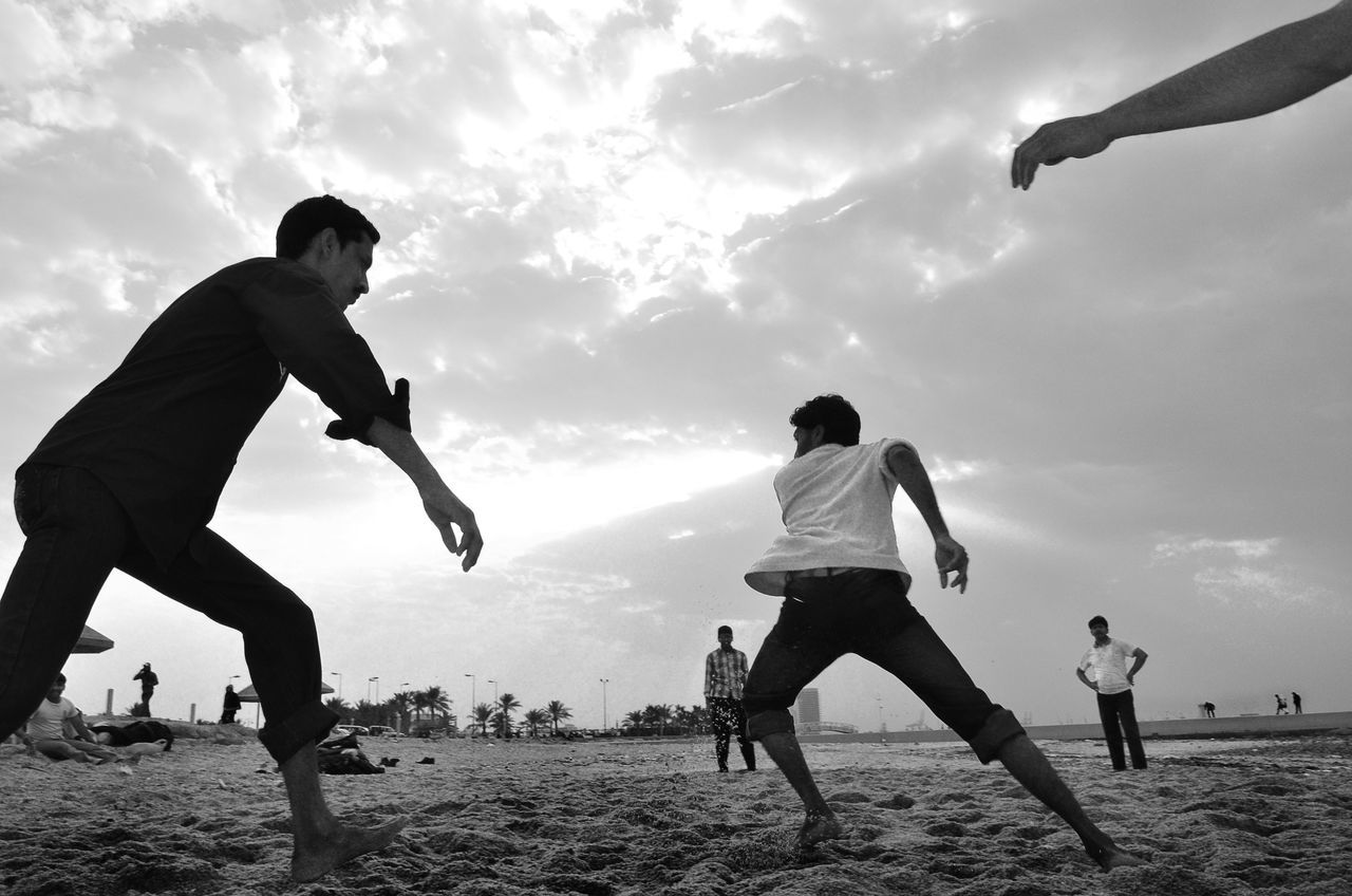 Adult Adults Only beach beach day beachlife cloud - sky day healthy lifestyle kabaddi kabaddi indian sports lifestyles men motion outdoors people real people sky sport Sportsman street photography streetphotgraphy streetphoto_bw young adult EyeEmNewHere