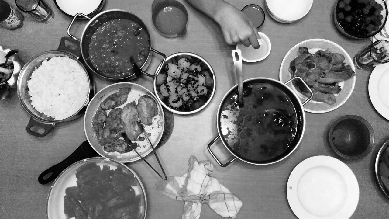same story Blackandwhite Monochrome Iftar In My Mouf The Foodie - 2015 EyeEm Awards The Moment - 2015 EyeEm Awards Bnw_food Yummyinmytummy Ramdan_karem Food Porn Awards