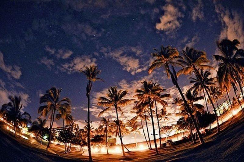 Beachin' First Eyeem Photo