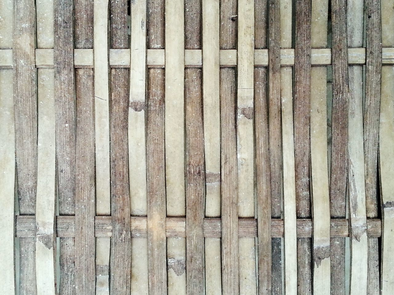 Full Frame Backgrounds Wood - Material Textured  Pattern Textured  Bamboodesign Wood Grain Striped