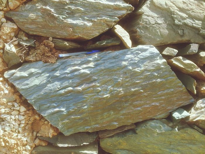 Flut Cast Geology Check This Out