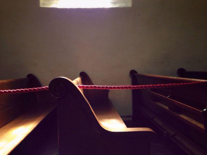 Still Life Church