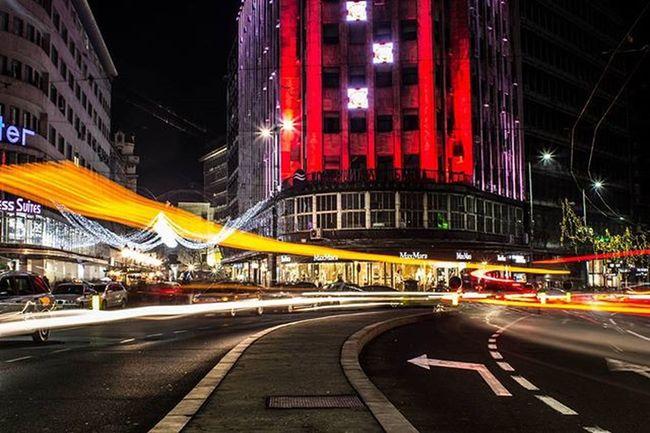 Canon EOS Nofilter Photograpy Belgrade City Night 📷📷😁
