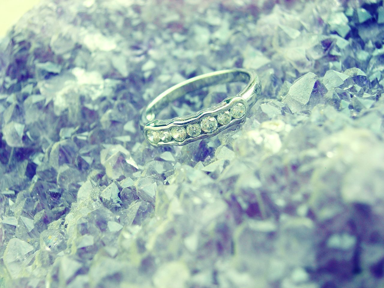 Wedding Jewelry Ring Engagement Ring Close-up Gold Colored No People Gold Indoors  Day Promesa Beauty In Nature