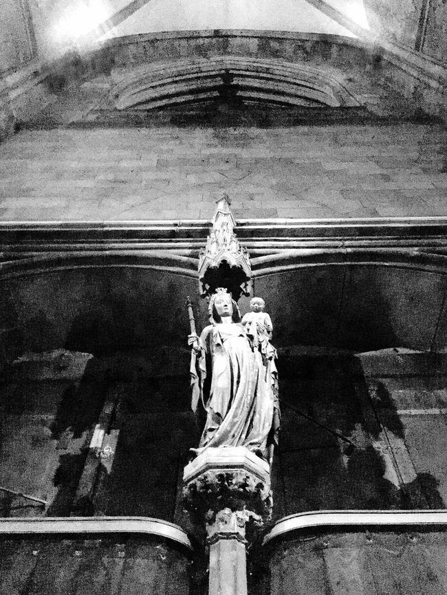 ProCamera - Shots Of The Year 2014 Schwarzweiß Black & White Blackandwhite Taking Photos Photography Church Shades Of Grey