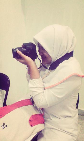 Fhotografi