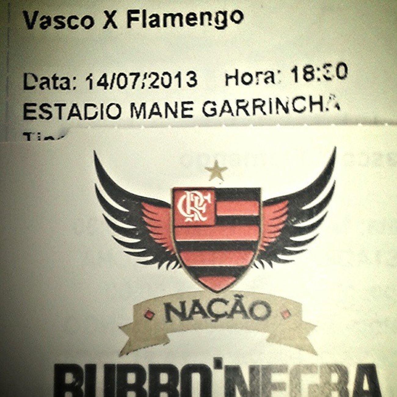 Preparado para o clássico... Mengao Flamengoatemorrer Flamengo Brasília