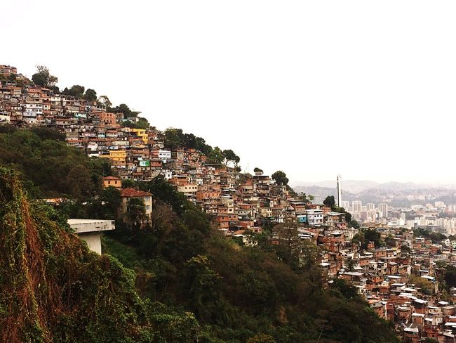 Comunidade Community Favela Rio De Janeiro Brasil Brazil Home Houses House Built Structure Residential Building Town Crowded Housing Settlement Community Human Settlement EyeEm Best Shots Eye4photography  EyeEm Gallery