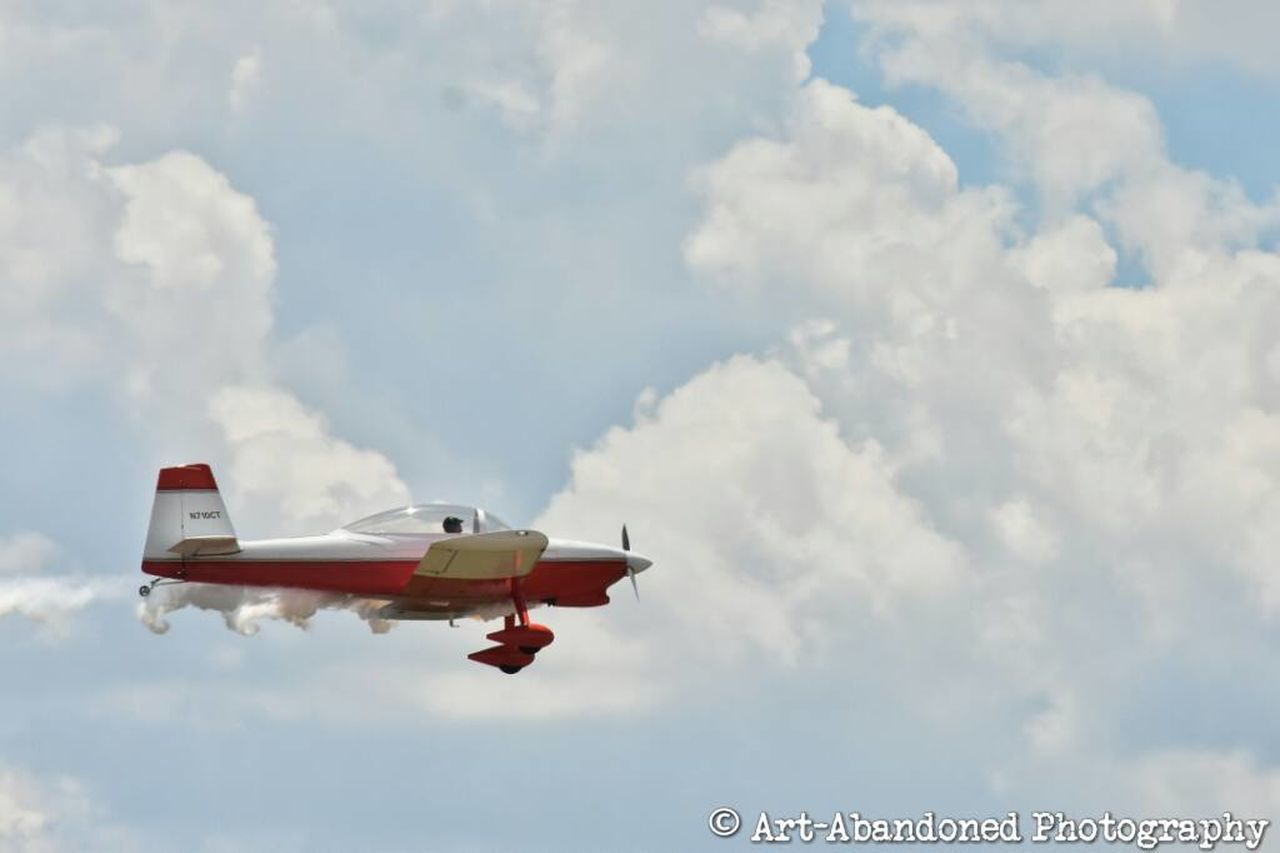 Taking Photos Hanging Out Cheese! Antiquated Technology Color Photography Summer Festivities Little Rock Municipal Airport Wings Over The Rock 2016 Little Rock, Arkansas Airshow
