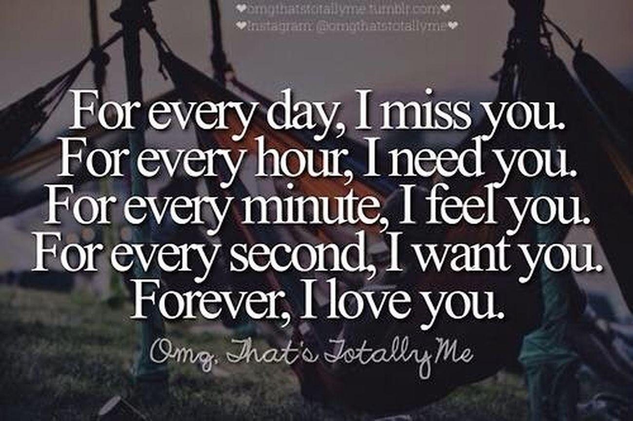 Love Quote I LOVE HIM♥ Love ♥ Follow #f4f #followme #TagsForLikes #TFLers #followforfollow #follow4follow #teamfollowback #followher #followbackteam #followh