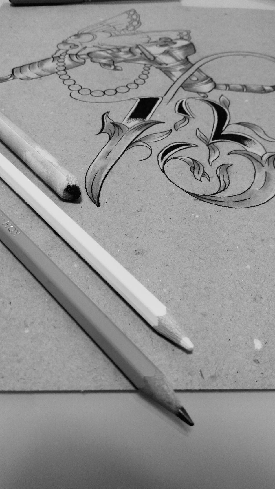 My sketch my work FB pages : Deer Tattoo Studio Sketch Sketches Sketching Draw Drawing Art Artist Blackandwhite Progress 13 Tattoo Tattoos Slovakia Deertattoostudio