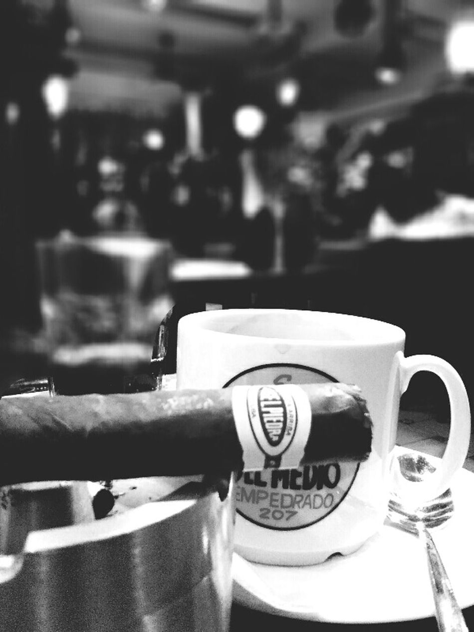 Coffe Time Coffee Break Coffee Coffee And Cigarettes