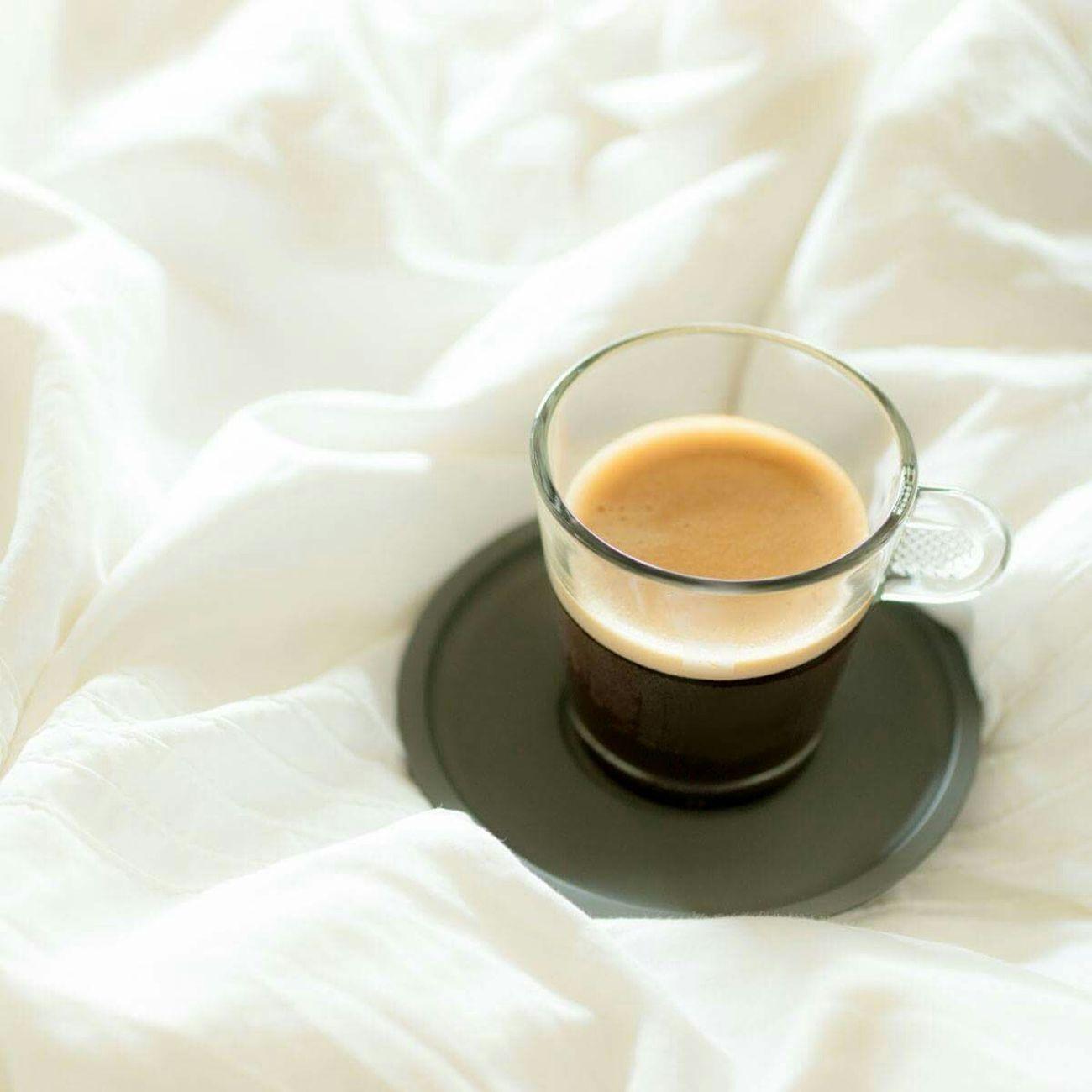 Cofee samya(smara) Maroccofood
