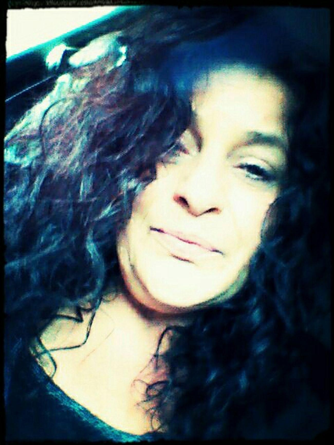 Maggie_Noir Taking Photos Enjoying Life Selfie Black Magic Self Portrait