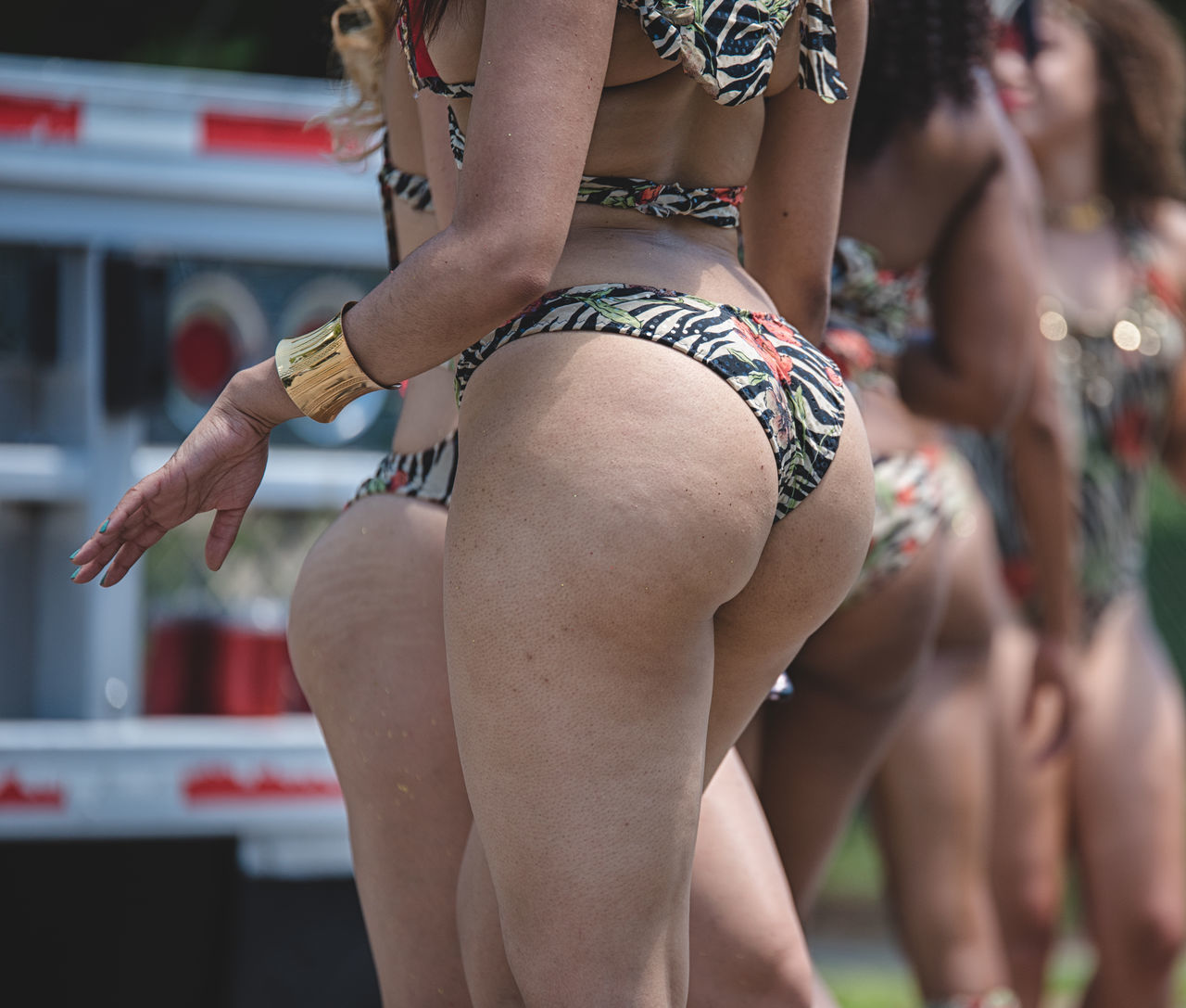 Atlanta Bikini Caribbean Carnival Casual Clothing Close-up Dancers Day Enjoyment Festival Focus On Foreground Fun Hot Leisure Activity Lifestyles Nikon D750 Outdoors Parade Costume Photographyisthemuse Selective Focus Sexygirl Summertime SexyGirl.♥ Young Women