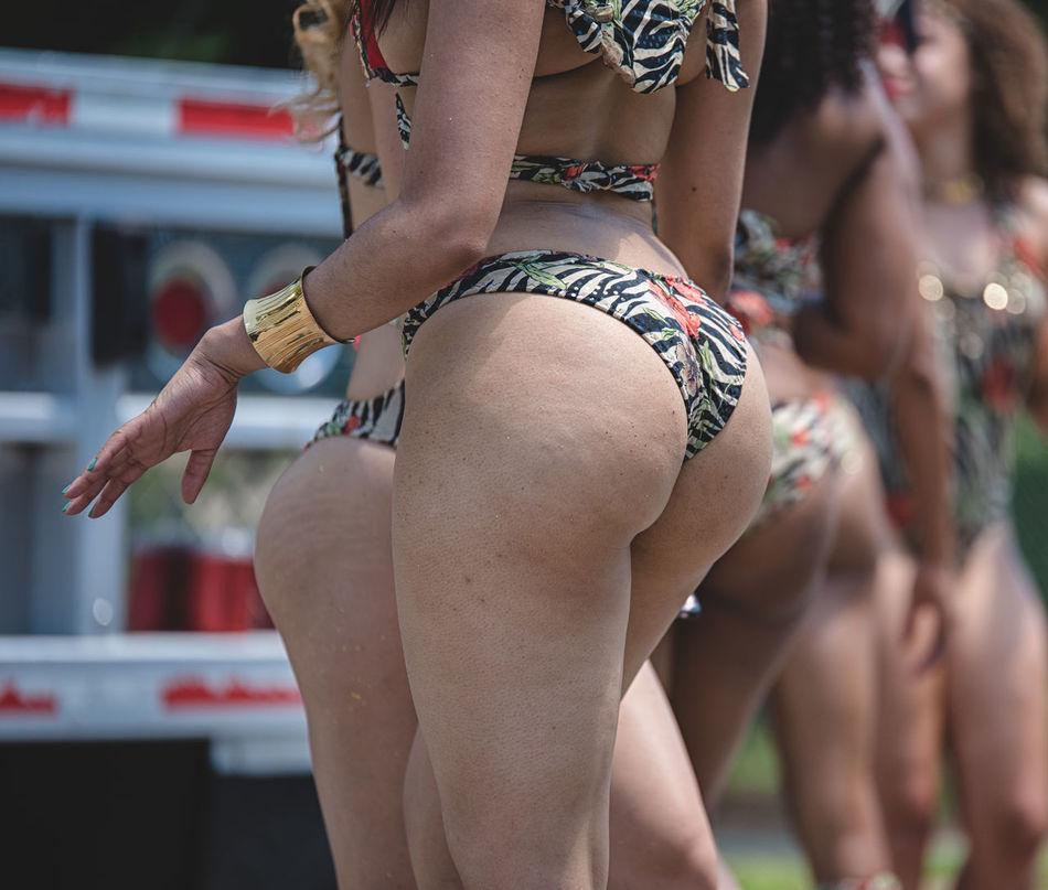 Beautiful stock photos of fasching, Atlanta, Beautiful Woman, Carnival, Celebration