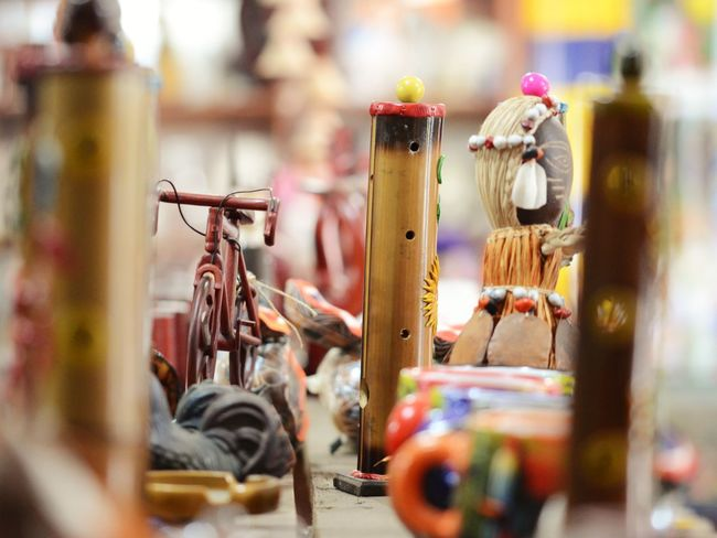 For Sale Culture Closeup Travel Souvenir Color Colorful Souvenir Shop Playing With Focus Happy Happy Colors The Week On EyeEm Colombia Colombia Art Cultures Craftmanship Artesanias Colombiamagiasalvaje Colombia Artesanía Colombiana Market Selective Focus Close-up Choice An Eye For Travel