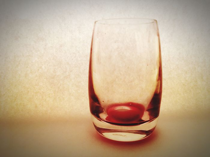 Drink Drinking Glass Refreshment Food And Drink Alcohol No People Food Stories Liqueur Day Dissolving Close-up
