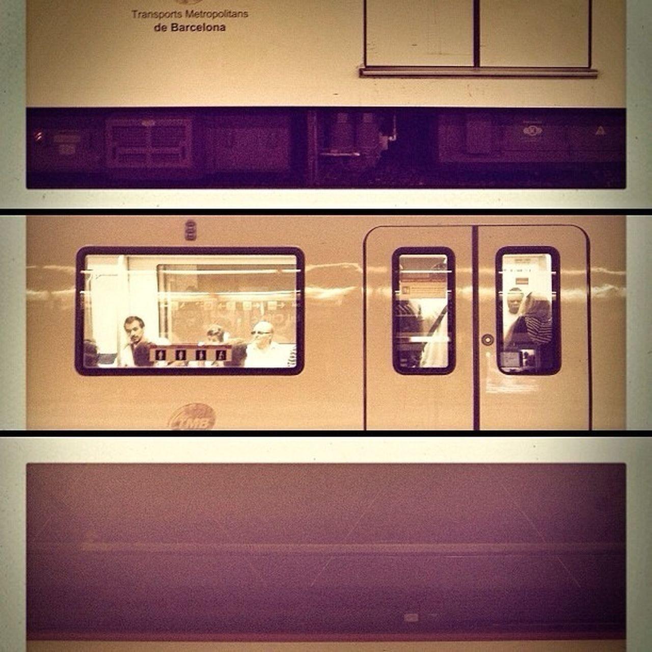 train - vehicle, public transportation, transportation, rail transportation, indoors, railroad station, technology, subway train, communication, railroad station platform, no people, day